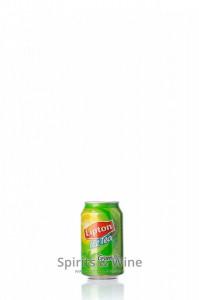 Ledus tēja Lipton Green Tea