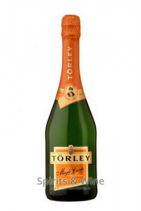 Torley Magic Cuvee