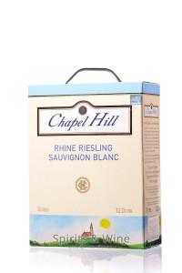 Chapel Hill Riesling-Sauvignon Blanc