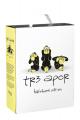 TR3 Apor