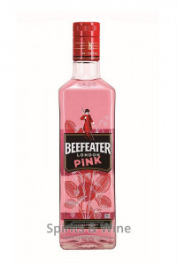 Beefeater Pink