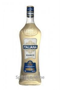 Italiana Bianco
