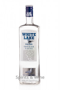 Vodka White Lake