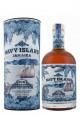 Navy Island Navy Strenght