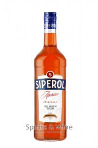 Siperol