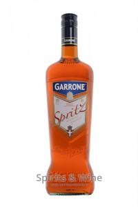 Garrone Spritz