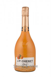 J.P. Chenet Fashion Peach
