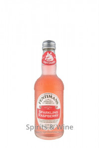 Fentimans Raspberry