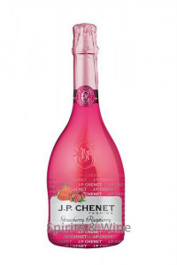 J.P. Chenet Strawberry Raspberry