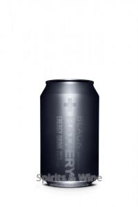 Enerģijas dzēriens Battery Black Edition