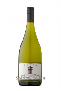 Vina Leyda Single Vineyard Sauvignon Blanc