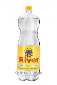 Original River Tonic