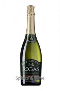 Rīgas Šampanietis bezalkoholisks