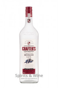 Crafter`s