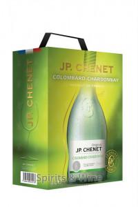 J.P. Chenet Colombard Chardonnay