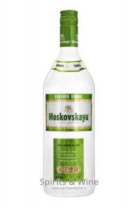 Moskovskaya osobaya