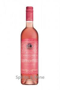 Casal Garcia Rose DOC Vinho Verde