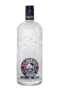 Esbjaerg Vodka