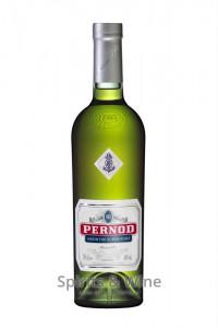 Pernod d`Absinthe