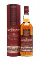 The GlenDronach Original 12YO