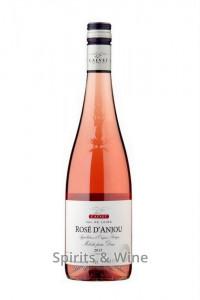 Calvet Rose D'Anjou AOC