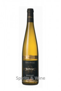 Wolfberger Vin D'Alsace Riesling