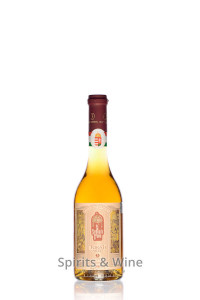 St.Stephan Crown Tokaji Aszu 5p