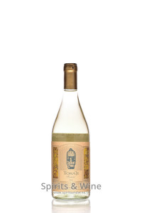 St.Stephan Crown Tokaji Furmint
