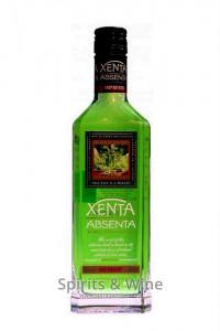 Xenta Absenta