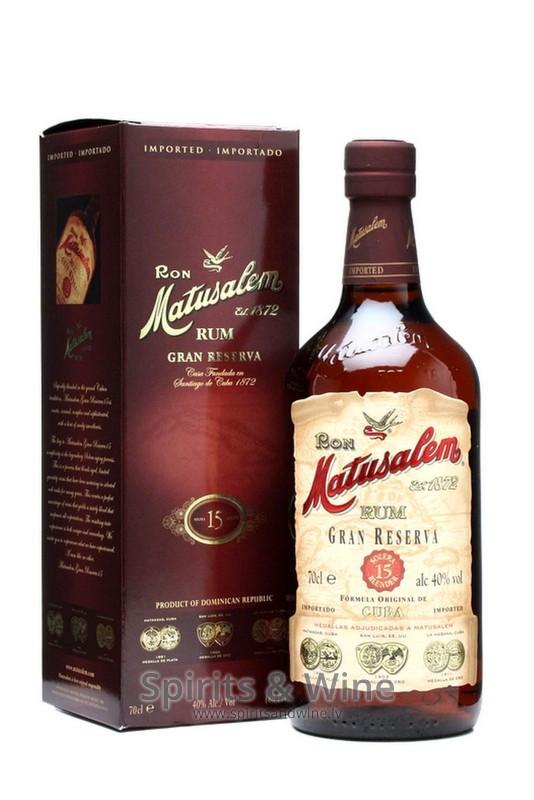 captain morgan rum 73