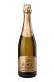 Bosca Anniversary Gold Label Sweet