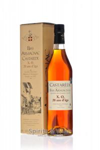Castarede 20YO