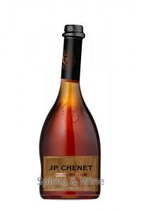 J.P. Chenet XO