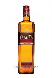 Scottish Leader Original