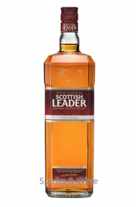 Scottish Leader Original