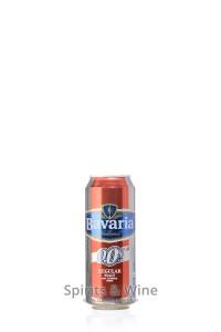 Bezalkoholisks alus Bavaria Non-Alcoholic
