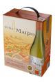 Vina Maipo Mi Pueblo Chardonnay