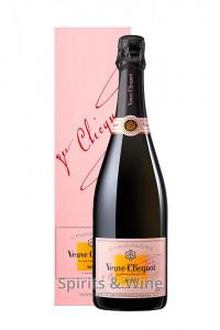 Veuve Clicquot Rose Brut