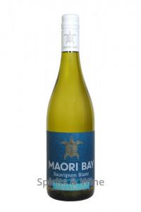Maori Bay Sauvignon Blanc