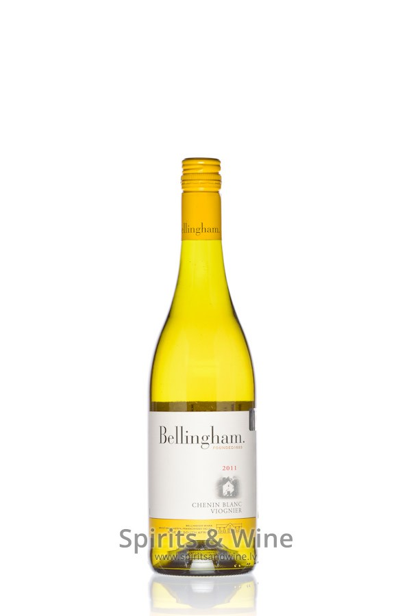 essay chenin blanc viognier This is a medium-bodied white made from south africa's classic white variety,  chenin blanc the chenin blanc gives the wine its bold guava and melon  flavours.