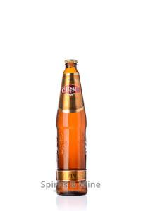 Cēsu Premium Amber