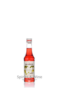 Monin Grenadīna sīrups