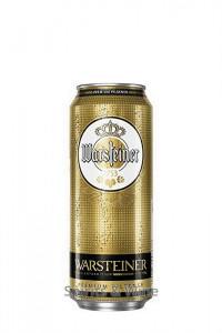 Warsteiner Premium