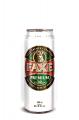 Faxe Premium Danish Lager