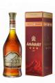 ArArAt 3*