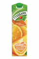 TYMBARK apelsīnu nektārs