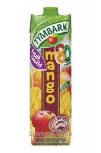 TYMBARK mango