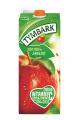 TYMBARK ābolu sula 100%