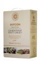 Inycon Chardonnay Pinot Grigio