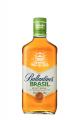 Ballantine`s Brasil